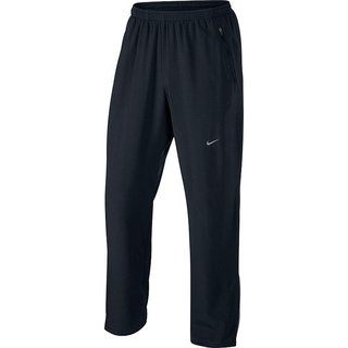 Nike STRETCH WOVEN PANT 519809 010