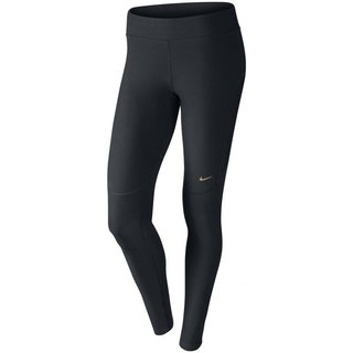 Nike FILAMENT TIGHT (WOMEN) 519843 010