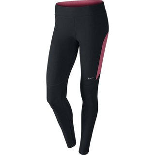 Nike FILAMENT TIGHT (WOMEN) 519843 025