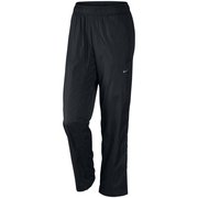 Nike WINDFLY TROUSERS (WOMEN) 520348 010