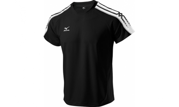 Mizuno TEAM RUNNING TEE 52TF201-09
