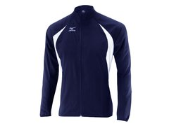 Mizuno TR Men Light weight Jacket 52WS251-14
