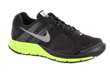 Nike ZOOM STRUCTURE +16 536941 003