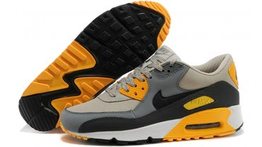 NIKE AIR MAX 90 ESSENTIAL 537384-008