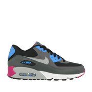 Nike Air Max 90 Essential 537384-009