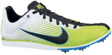 Nike ZOOM RIVAL D 7 538223 103