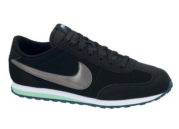 NIKE MACH RUNNER LEATHER 543534-005
