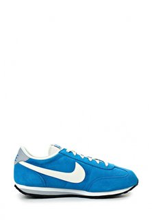 NIKE MACH RUNNER LEATHER 543534-401