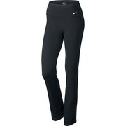Nike LEGEND 2.0 SLIM DF FT PANT (WOMEN) 552143 010