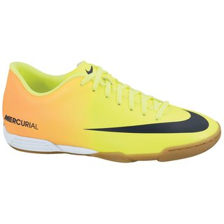 NIKE JR MERCURIAL VORTEX IC 573870 708