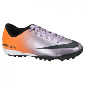 NIKE JR MERCURIAL VORTEX TF 573875-508