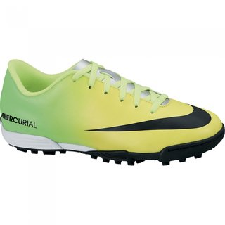 NIKE JR MERCURIAL VORTEX TF 573875-703