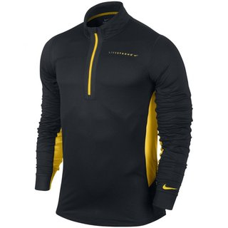Nike LIVESTRONG TECHNICAL HZ 576521 010