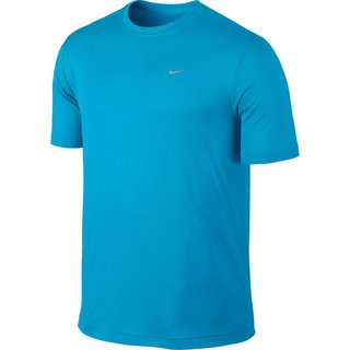 Nike CHALLENGER SS TOP 589683 415