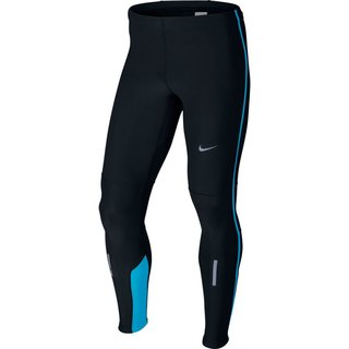 Nike TECH TIGHT 589987 012