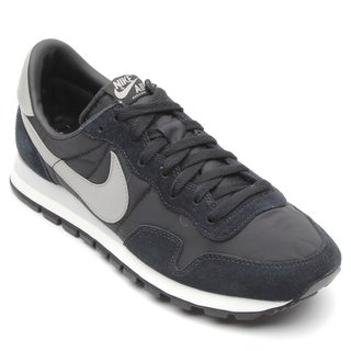 NIKE AIR PEGASUS 83 599124 002