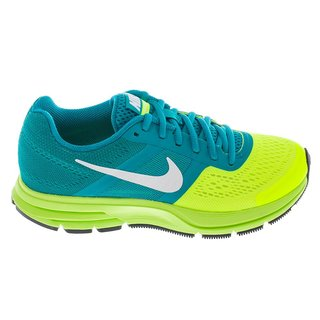 Nike AIR PEGASUS+ 30 (WOMEN) 599392 302