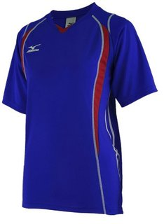 Mizuno TOP PREMIUM 59TF150-22