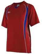 Mizuno TOP PREMIUM 59TF150-62