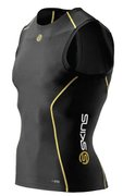 SKINS A200 COMPRESSION TOP B60052003