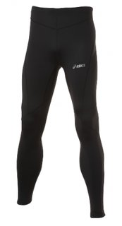 Asics L1 M'S WINTER TIGHT 601146 0900