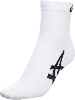 Asics 1000 SERIES ANKLE SOCK 321741 0001