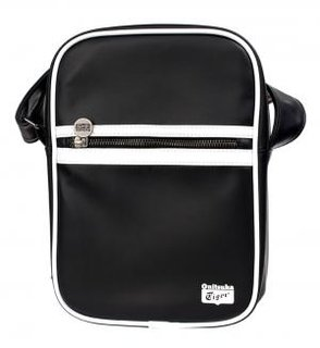 Asics SHOULDER BAG 603811 0906