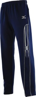Mizuno Sweat Pants Mc Pro 60PF900-14