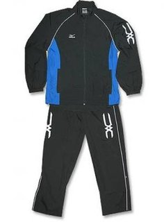 Mizuno Pro Light Tracksuit Team 60WW715-09