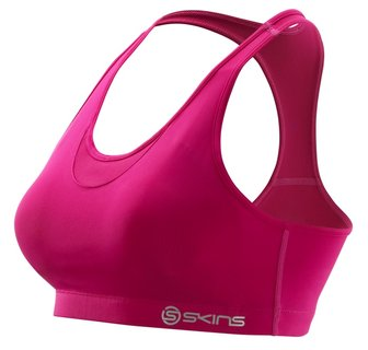 Skins A200 Womens Speed Crop B61064013