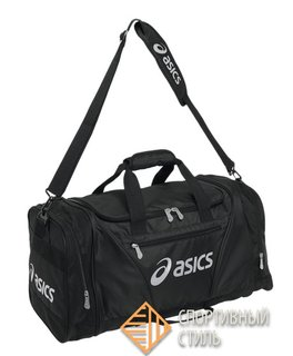 ASICS MEDIUM DUFFLE 611803 0900