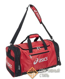 ASICS MEDIUM DUFFLE 611803 2390
