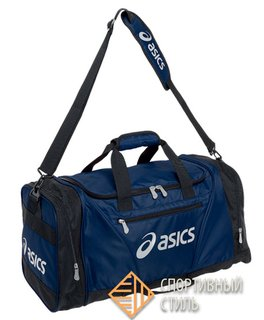 ASICS MEDIUM DUFFLE 611803 5090