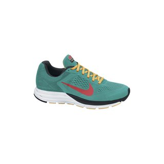 NIKE ZOOM STRUCTURE+ 17 615587-306