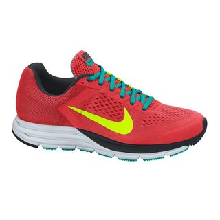 NIKE ZOOM STRUCTURE+ 17 615587-600