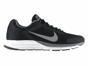 Nike ZOOM STRUCTURE+ 17 615587 010