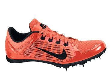 Nike ZOOM RIVAL 7 D 616312 600