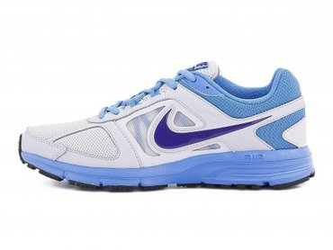 NIKE WMNS AIR RELENTLESS 3 MSL 616597 402