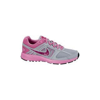 NIKE WMNS AIR RELENTLESS 3 MSL 616597 500