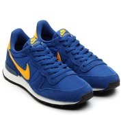 NIKE INTERNATIONALIST 631754-406