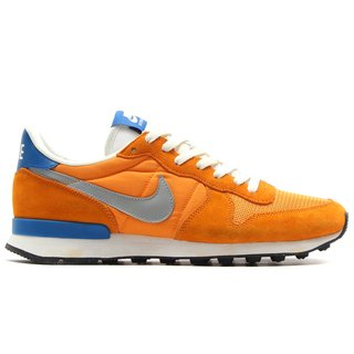 NIKE INTERNATIONALIST 631754-800