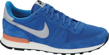 NIKE INTERNATIONALIST LEATHER 631755-408