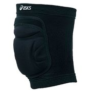 ASICS PERFORMANCE KNEEPADS 672540 0900