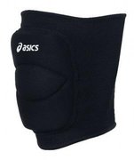 ASICS BASIC KNEEPAD 672543 0900