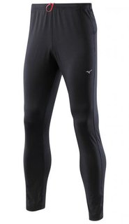 Mizuno WARMALITE LONG PANTS 67PE370-09