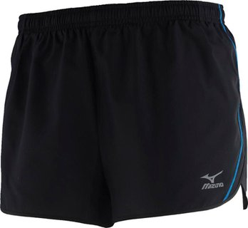 MIZUNO PERFORMANCE TRAD SPLIT SHORT