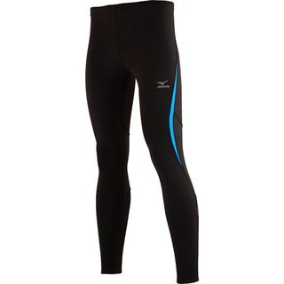 MIZUNO PERFORMANCE LONG LEG TIGHT