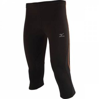 MIZUNO PREMIUM 3/4 TIGHT