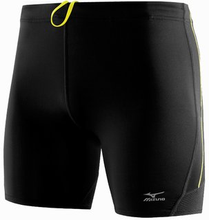 MIZUNO DryLite® Premium Mid Tights 67RT340-94