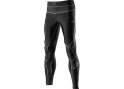 Mizuno BIOGEAR BG8000 LONG TIGHTS 67RT350-90